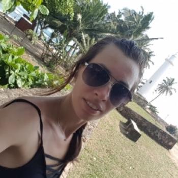 Таня BrilliantandCO