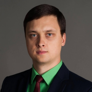 Alexandr Rozenshtok