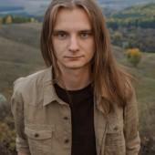 Юрий Плисковский