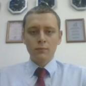 Александр Радченко