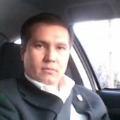 Юрий Леонтьев