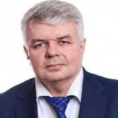 Олег Шагов