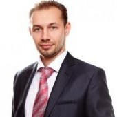 Дмитрий Монастыршин