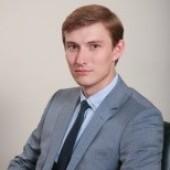 Александр Полютов