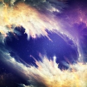 Галактика Галактическая