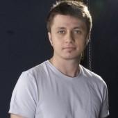 Вадим Сысоев