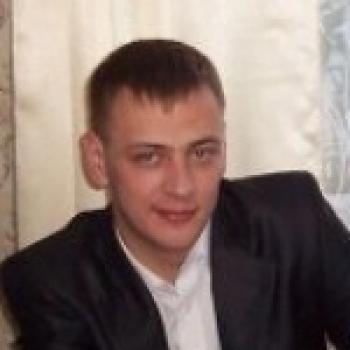 Алексей Храновский