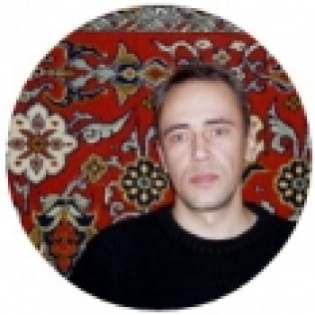 Сергей Бызoв