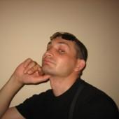 Николай Балабанов