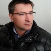Александр Пи