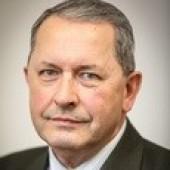 Валерий Евдокимов