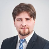 Российские акции: наметился разворот