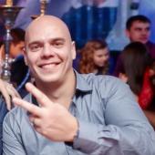 Александр Шумкин