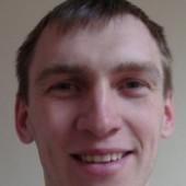 Aleksandr Yakupov