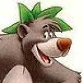 Baloo Forest