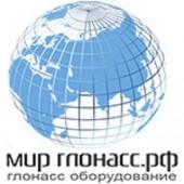 Константин Моисеев