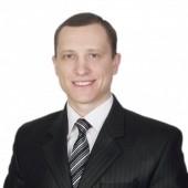 Алексей Громов