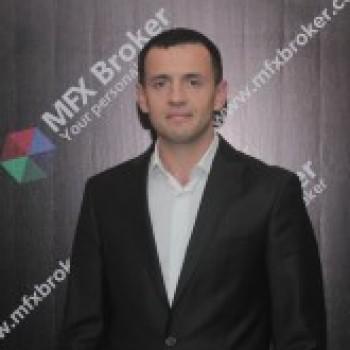 Александр Гриченков