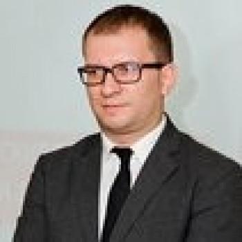 Андрей Диргин