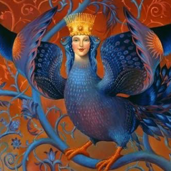 Phoenix IsLive
