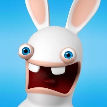 Биржевой Кролик