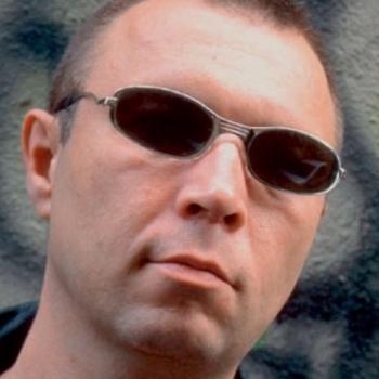 Виктор Олегович