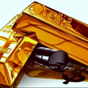 Pesso Gold