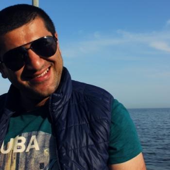 Elmaddin Aliyev