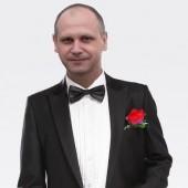 Виталий Манзюк