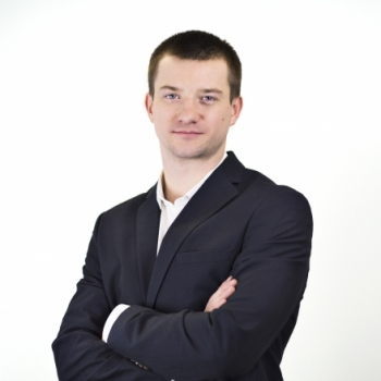 CryptoAdviser