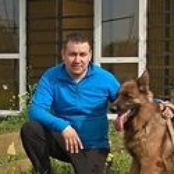 Алексей Хыч