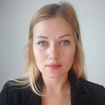 Алиса Штыкина/Investing.com