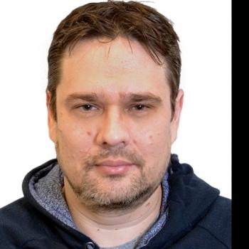 Иван Чурилов