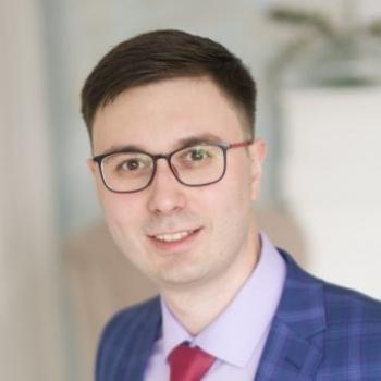 Анализ рынка Форекс по маржинальным зонам