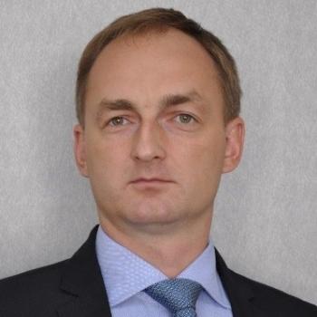 Павел Голубев