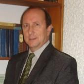 Владимир Сивашов