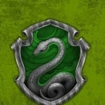 ЗмейИваныч