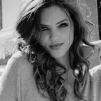 Lena Adams