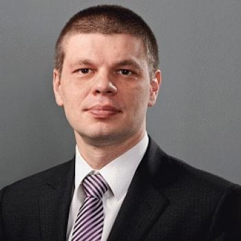 Валерий Полховский