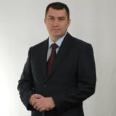 Виталий Манжос