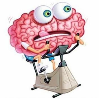 Кислый Мозг
