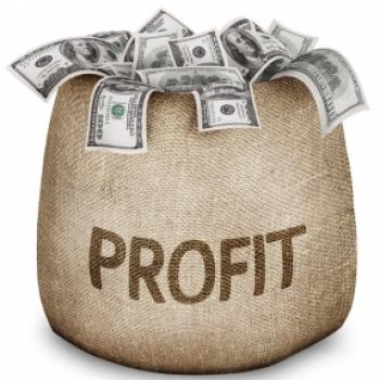 Профи Profit
