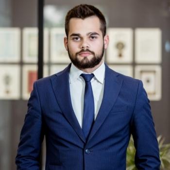 Олег Мерцедин