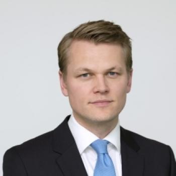 «Раздутые акции» и сильнейшее с марта трехдневное изменение VIX