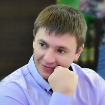 John Zykin