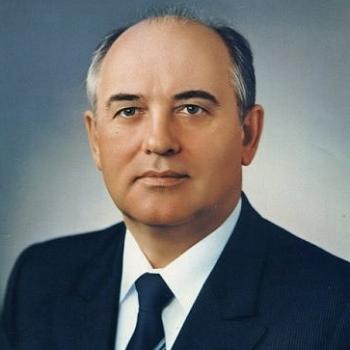 евгений барташевич