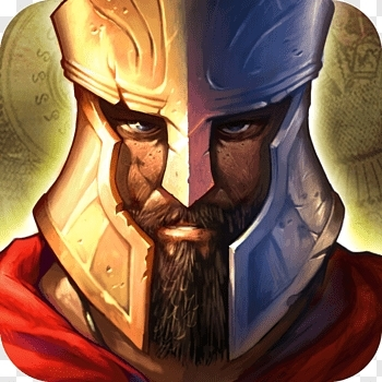 This is Sparta Спарта