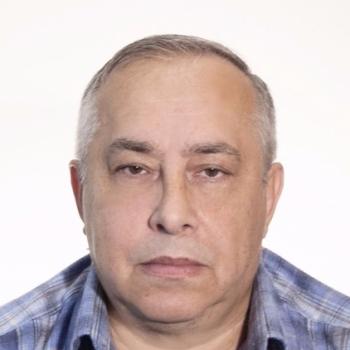 Владимир Земнухов