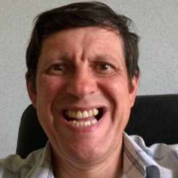 Ариан Катерпиллер