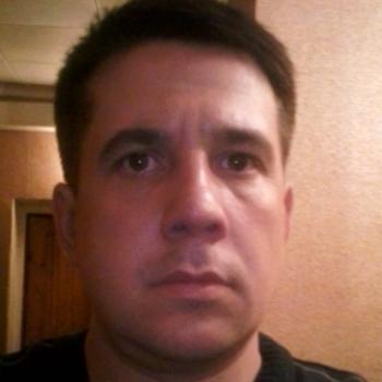 Михаил Юдаков